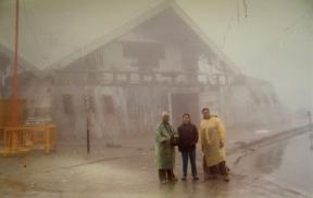 himkund_sahib-_photo_credit_bidyut